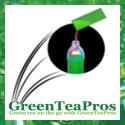 GreenTeaPros.com